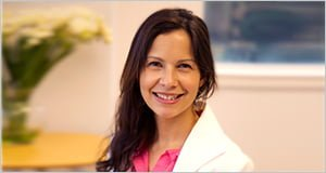 Wilmington Medical Aesthetician