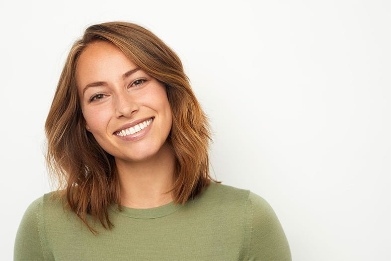 Cost of Microblading in Wilmington, NC