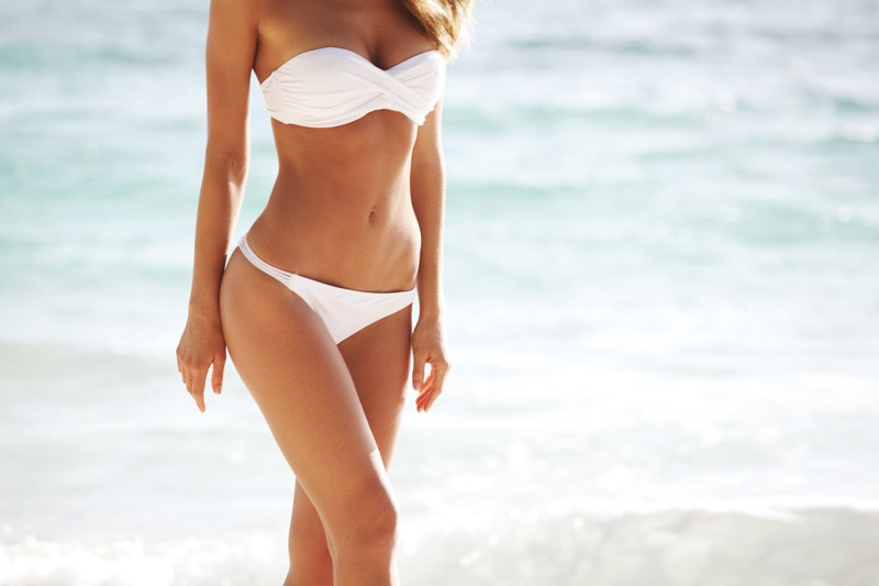 Body Contouring Treatments in Wilmington