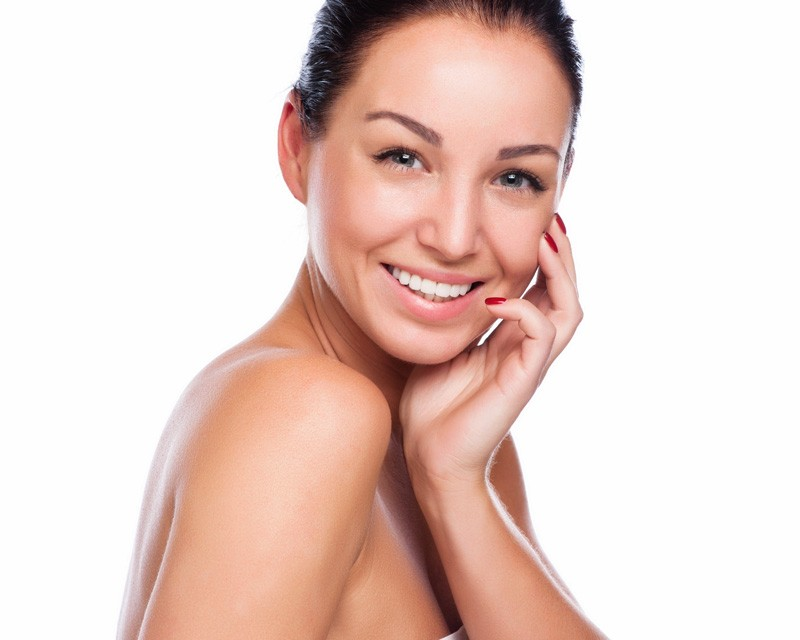 Laser Hair removal in Wilmington