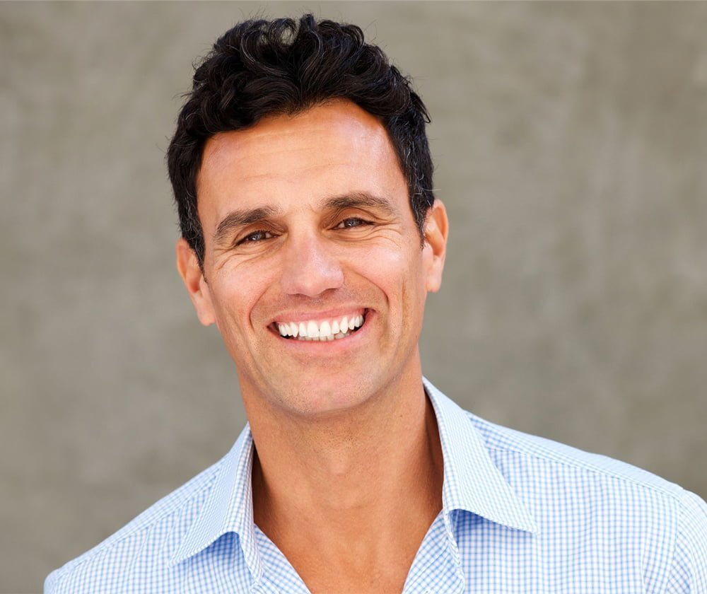 Hair Loss Consultation in Wilmington