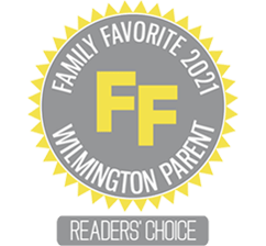 Family Favorite Reader's Choice 2021